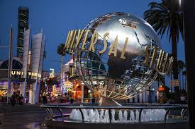 tripadvisor halloween horror nights universal studios hollywood in los angeles