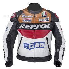 motor leather jacket moto leather jackets promotion shop for promotional moto leather