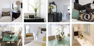 Home Staging Interior Design Interior Design Home Staging Home Staging Design Home And Design