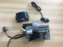 semi automatic clutch for manual cars most reliable automatic