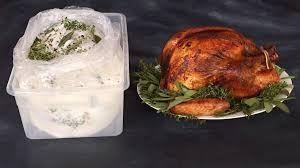 thanksgiving turkey brine recipe martha stewart divascuisine