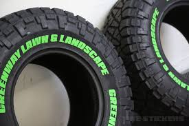 Awesome Lionhart Tires Any Good Create Your Own Tire Stickers Tire Stickers