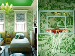 kids bedroom design in brooklyn ny