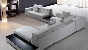 Sectional Sofa Sale Free Shipping by Shocking Art Distributor Sofa Bed Purwokerto Laudable Chesterfield
