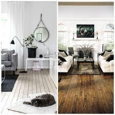 Wohnzimmer Hell Und Modern Furchterregend Dunkle Möbel Wohnzimmer Auf Ideen Fur Haus Und