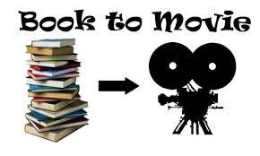 movies based on books writer u0027s blog
