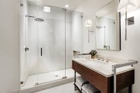 shower door experts u2013 proudly serving dc maryland and virginia