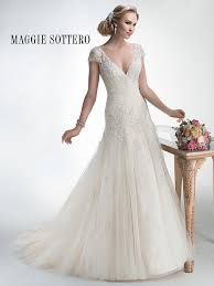 Wedding Dresses Liverpool Selma Wedding Dress Maggie Sottero