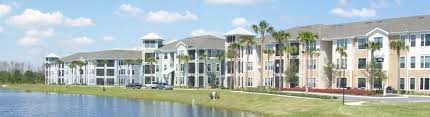 Clermont Florida Map by Apartments For Rent In Clermont Fl Map And Directions To The