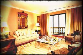 cheap home interior home interior design ideas japanese luxury living room curtains