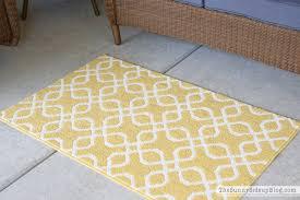 Yellow Area Rug Target Rug Target Yellow Rug Nbacanotte U0027s Rugs Ideas