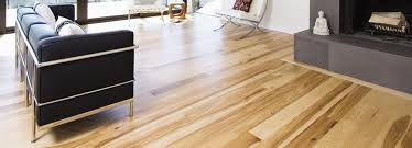 commercial laminate and vinyl floors in hshire
