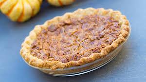 paula deen thanksgiving pecan pie simple pecan pie youtube