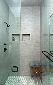 Designer Showers Bathrooms Best Shower Design U0026 Decor Ideas 42 Pictures