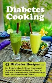 Diabetic Recipes For Thanksgiving 888 Best Diabetic Recipes Images On Pinterest