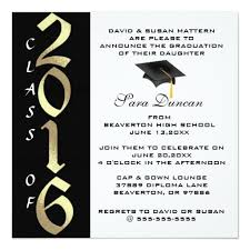 111 best graduation invitations images on