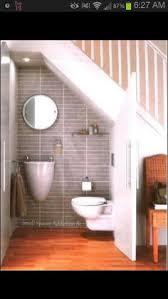 small wet room u2026 pinteres u2026
