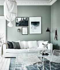 gray and green living room awesome sage living room and wonderful rooms to go living room