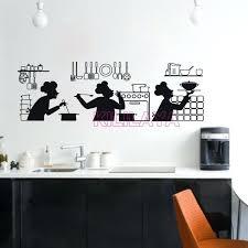 stikers pour cuisine vinyl mural cuisine wannasmile info