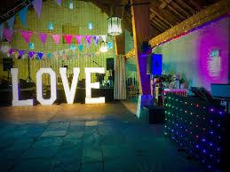 wedding dj party mania discos wedding dj bradford leeds halifax otley