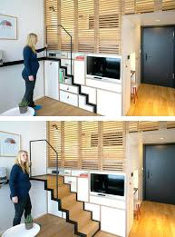 Small Studio Kitchen Ideas Awesome Storage Ideas For Studio Apartments Images Liltigertoo