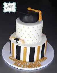 graduation cakes sugar bakery connecticut cupcakes ct cupcakes cakes