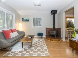 petite portland home with tiny library wants 309k curbed