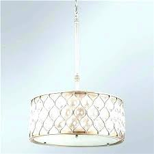 gray drum pendant light drum chandeliers as well as grey drum pendant light drum chandeliers
