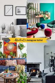 the best interior design instagram accounts for instant inspiration