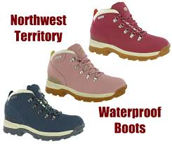 womens walking boots ebay uk leather walking boots womens with unique styles in south africa