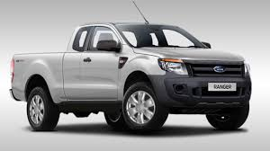 ford ranger 2015 2017 ford ranger commercial overview u0026 price