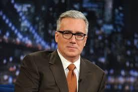 full transcript gq commentator keith olbermann on recode media
