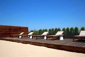 roof deck 101 bedford