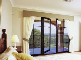 curtains windows types of home windows ideas stunning types of
