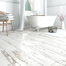bathroom floor covering ideas bathroom grey wood tile floor small flooring ideas vinyl plank