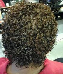 how to care for wave nouveau hair wave nouveau hair style pictures lovely curls pinterest hair