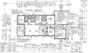 program to draw floor plans free flooring free software to draw