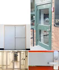 glass security doors ace services doors u0026 frames