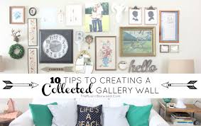 how to do a photo gallery wall roselawnlutheran