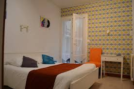 chambre d hote la rochelle centre tarifs chambres d hôtel en centre ville de la rochelle hôtel de
