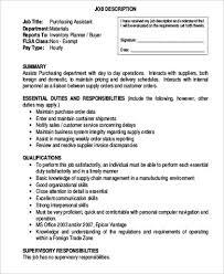 buyer job description immi tactical buyer jobs at immi immi