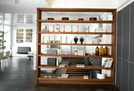 Large Bookcases Bookcase Room Divider Bookcase Diy Enchanting Open Bookcases