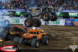 monster truck show in houston monster jam photos east rutherdford 2016