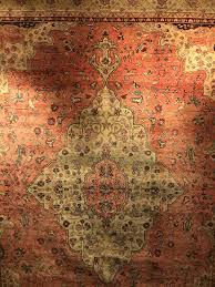 Persian Rugs Guide by A Beginner U0027s Guide To Identifying Authentic Handmade Oriental Rugs