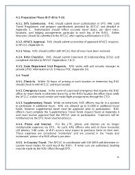 joint travel regulations images Current students naval postgraduate school 0&amp