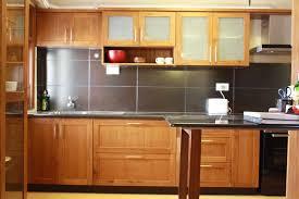 modular kitchen cabinets modular kitchen cabinets manufacturer in kottayam kerala india by