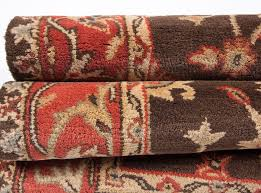 5x8 Kitchen Rugs Kitchen Rugs Red And Gold Area Rugs Outstanding Photo Ideas The