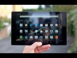black friday amazon fire tablet 10 amazon fire hd 10 review youtube
