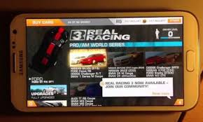 apk for android 2 3 free real racing 3 cheats unofficial apk for android getjar