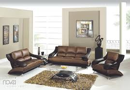 living room paint color schemes u2013 alternatux com